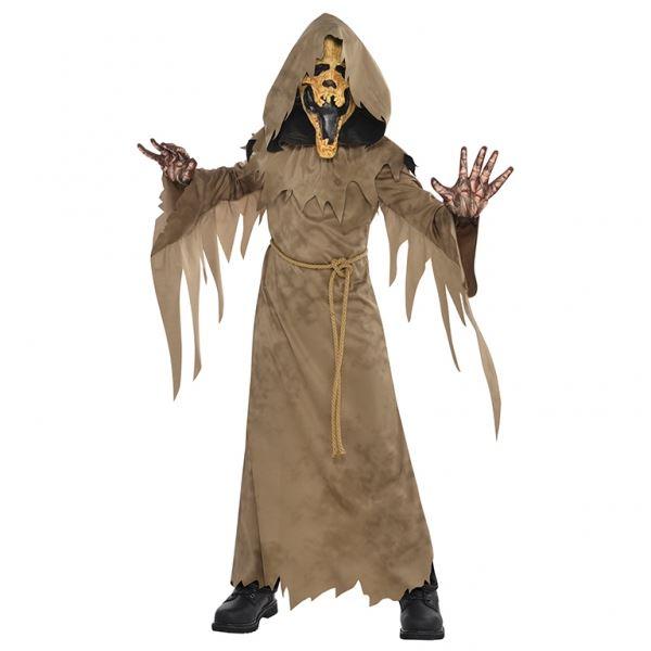 Fiesta Halloween: Ideas para juegos - Revista - Fiestafacil