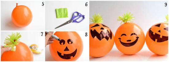 Cosas Para Halloween Manuales With Cosas Para Halloween Manuales - Cosas-para-halloween-manuales