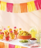 Fiesta 5 de Mayo: ideas para la decoracion