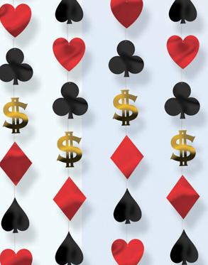 tiras casino