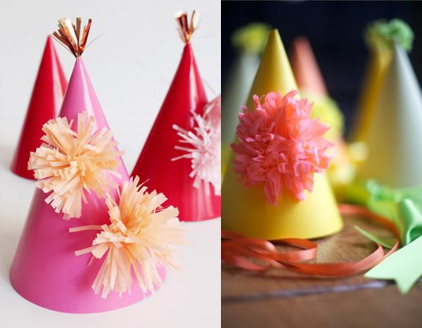 ideas para una fiesta princesas