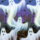 fondo-pared-fantasmas.jpg